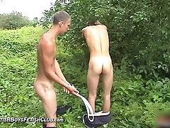 keith-tommy-forest-2